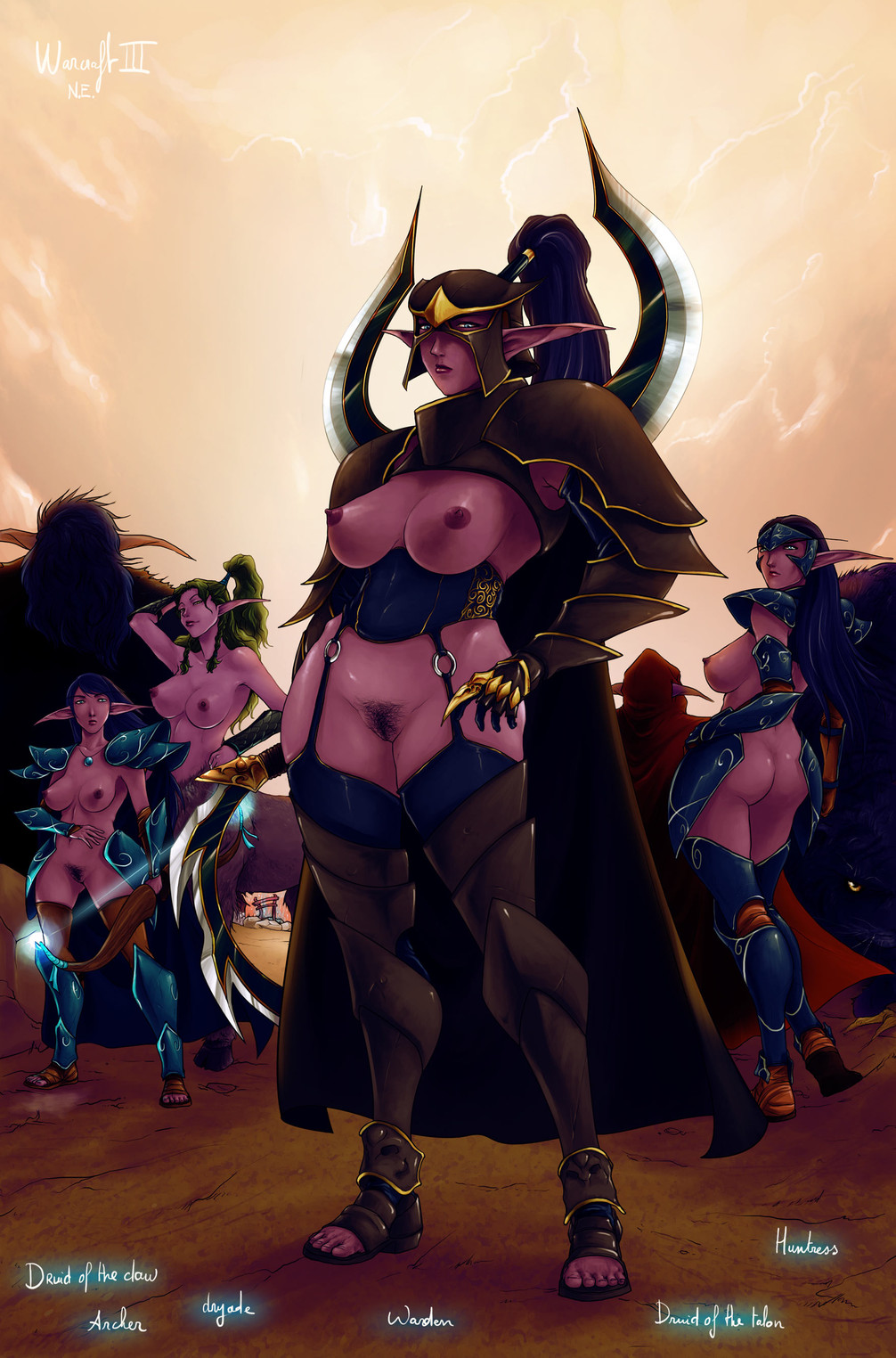 succubus of warcraft hentai world Pictures of toothless from how to train your dragon