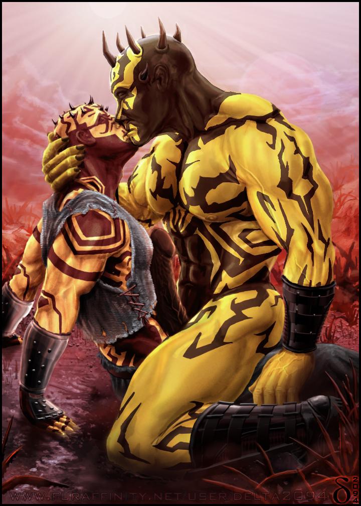 star rey weight wars gain Glass rise of the shield hero