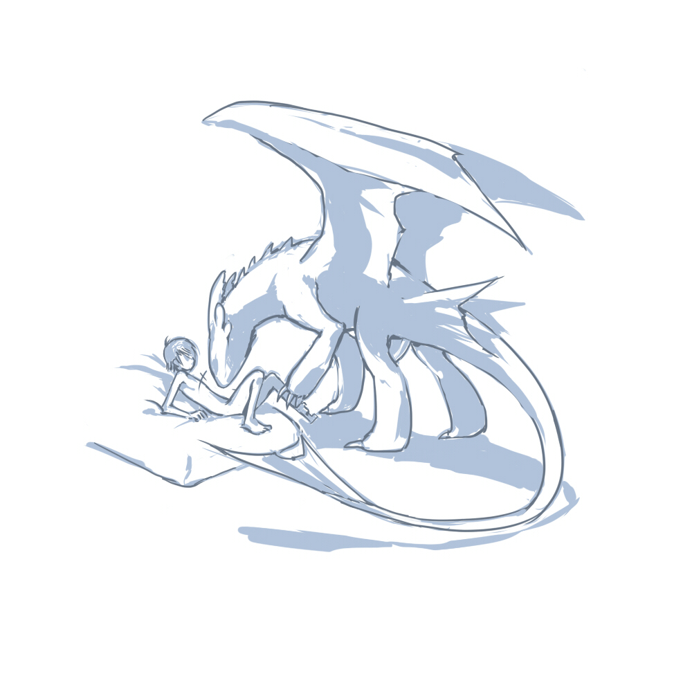 and hiccup fanfiction astrid your train to how dragon Naruto x female kurama lemon fanfiction