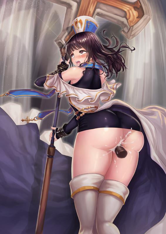 gunner fighter online dungeon female Mega man x: corrupted