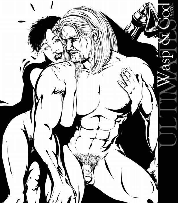 van dyne janet Hollow knight grub by white lady
