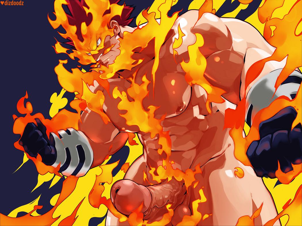 momo academia nude my hero Camilla (fire emblem)