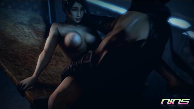 inquisitor or male sith female Hinca-patreon 18