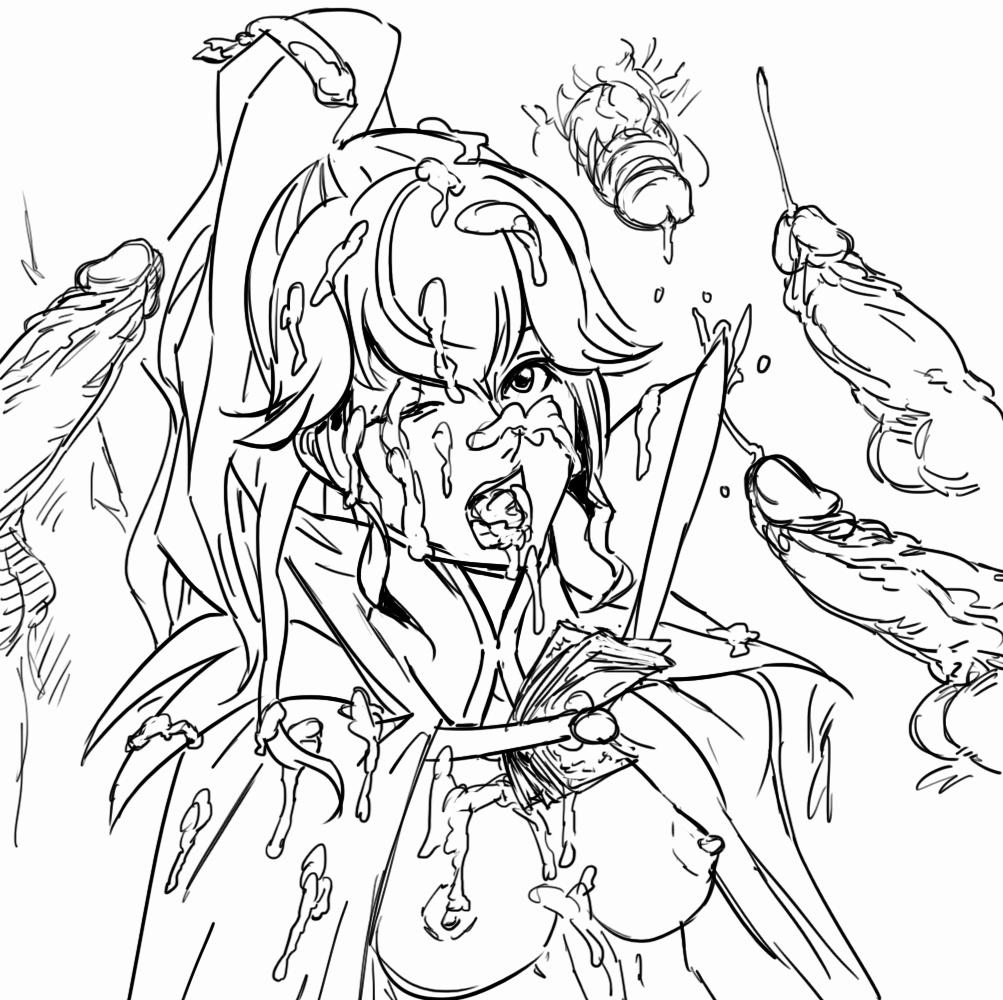 awakening fire emblem Ruin queen of oblivion and demise king of armageddon