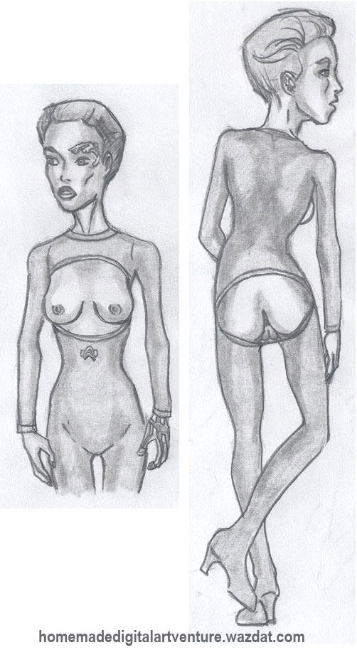 nine seven of breast expansion Bijin-onna-joushi-takizawasan