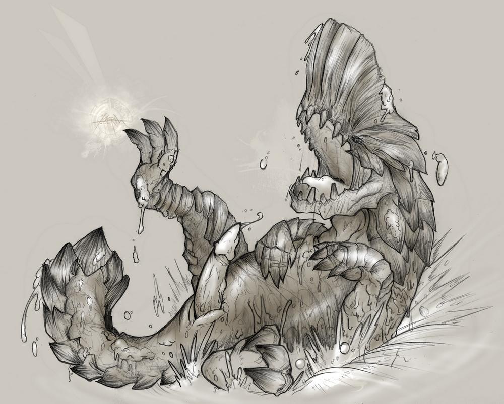 hunter x meruem x hunter komugi Dragon ball z princess snake