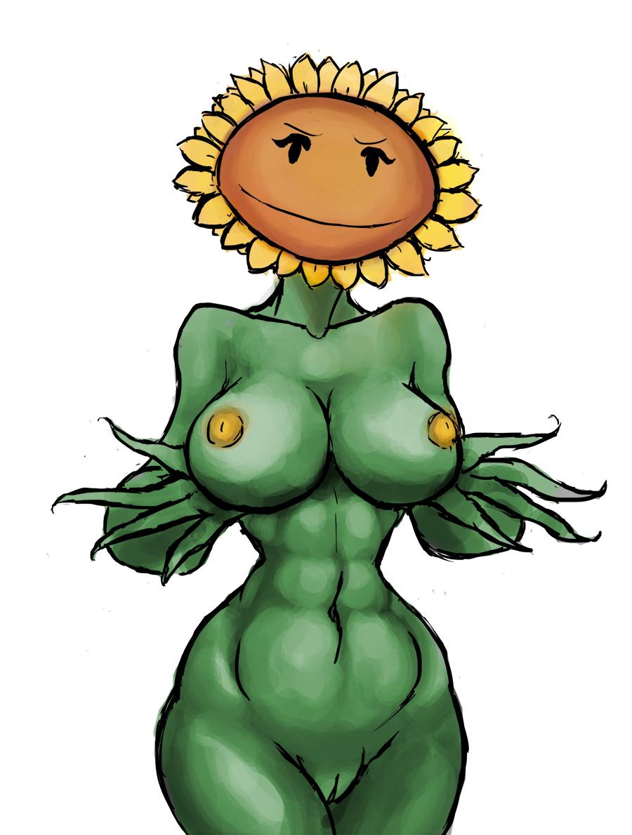 2 zombies snapdragon plants vs Divinity original sin 2 panties