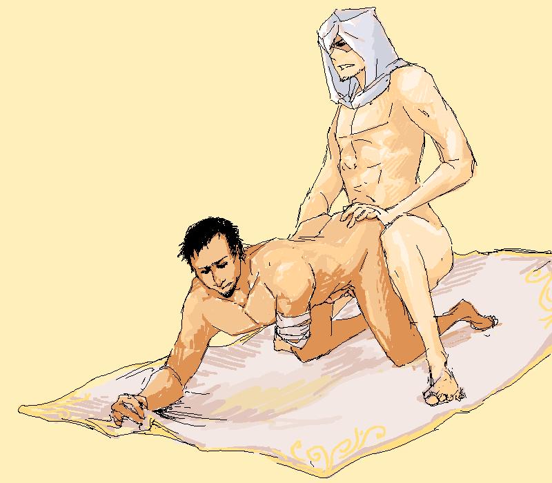 brotherhood creed sex scene assassins Rainbow quartz 2.0 steven universe