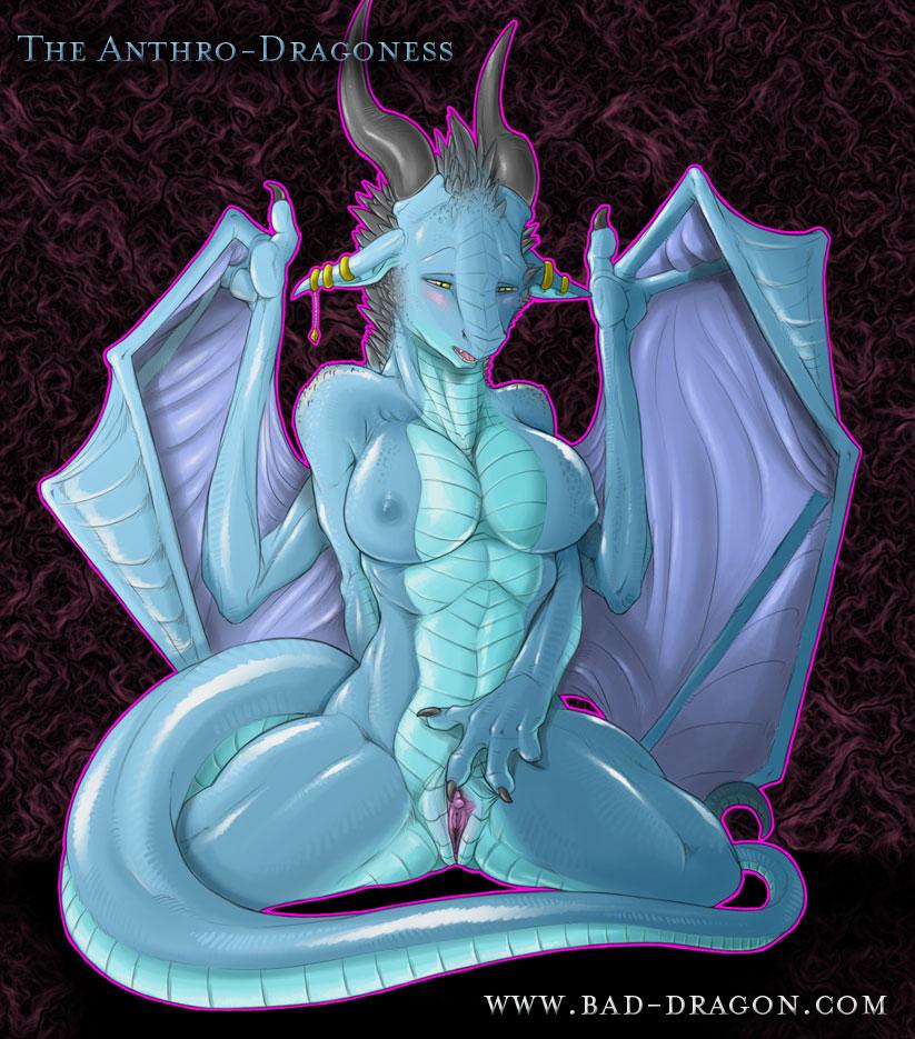 a is bad deviantart website Under night in birth mizuumi