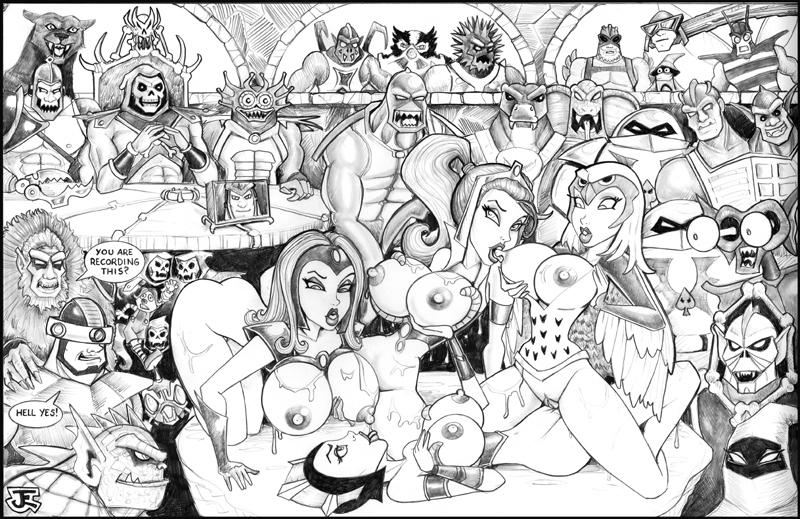 of master fire fraaz icy Koinaka de hatsukoi x nakadashi sexual life the animation