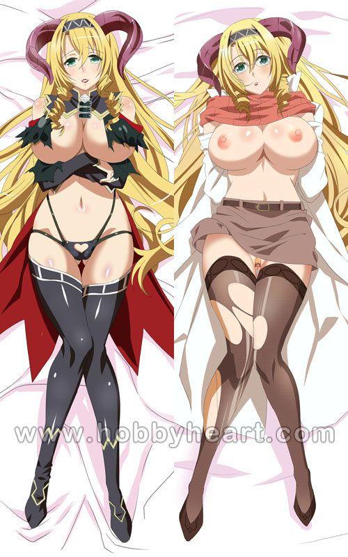 nanatsu nudity sin no taizai Fire emblem heroes armored boots