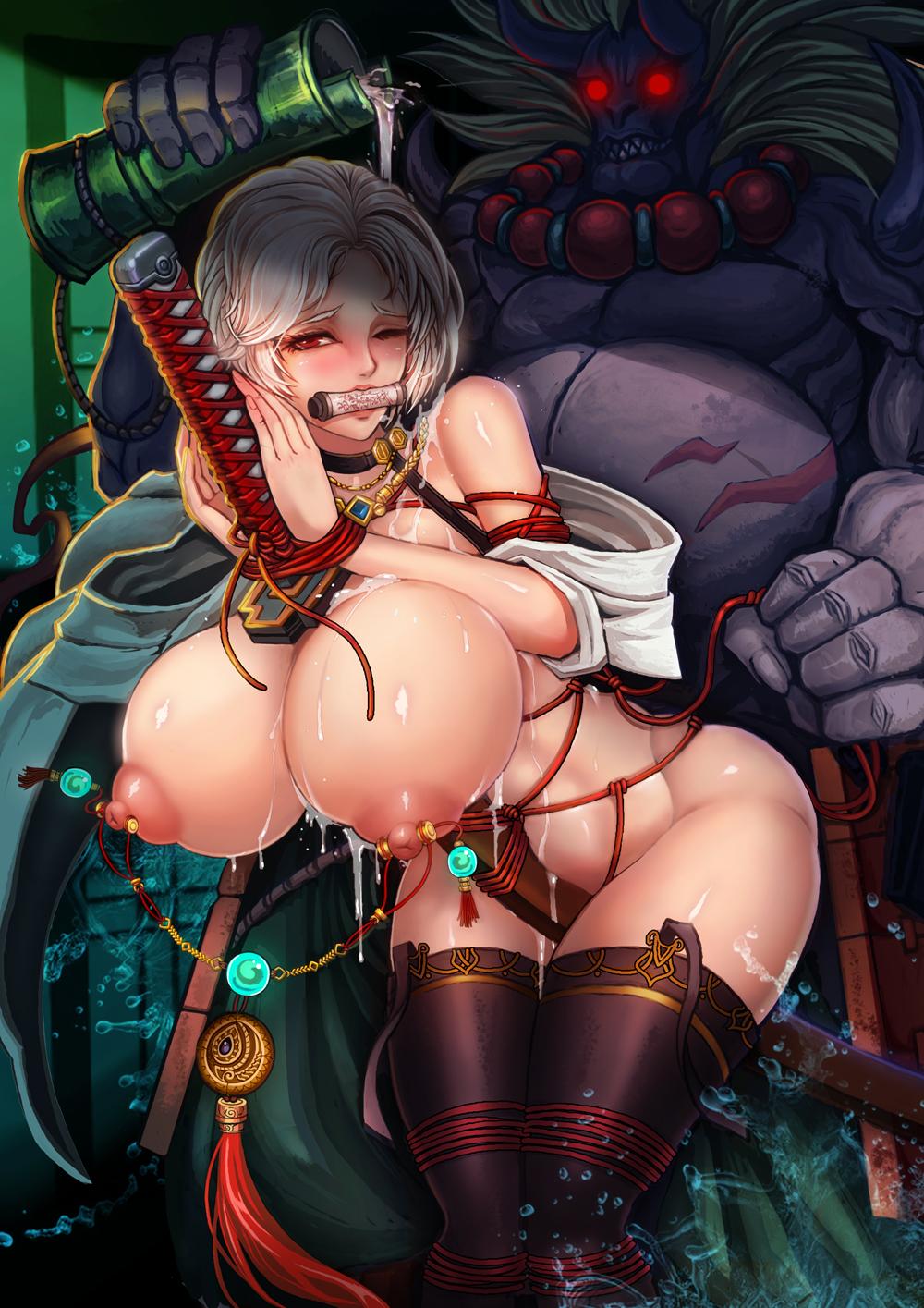 love fanfiction sasuke and naruko 521 error - blocked for abuse