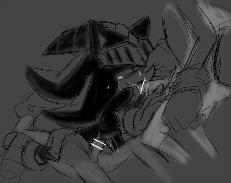 master sonic the and mayhem Seigi no henshin-heroine wo sasaeru ore to aku no onna-kanbu