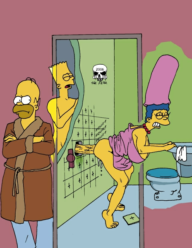 fear and bart imagefap the marge Fav pokemon of each type