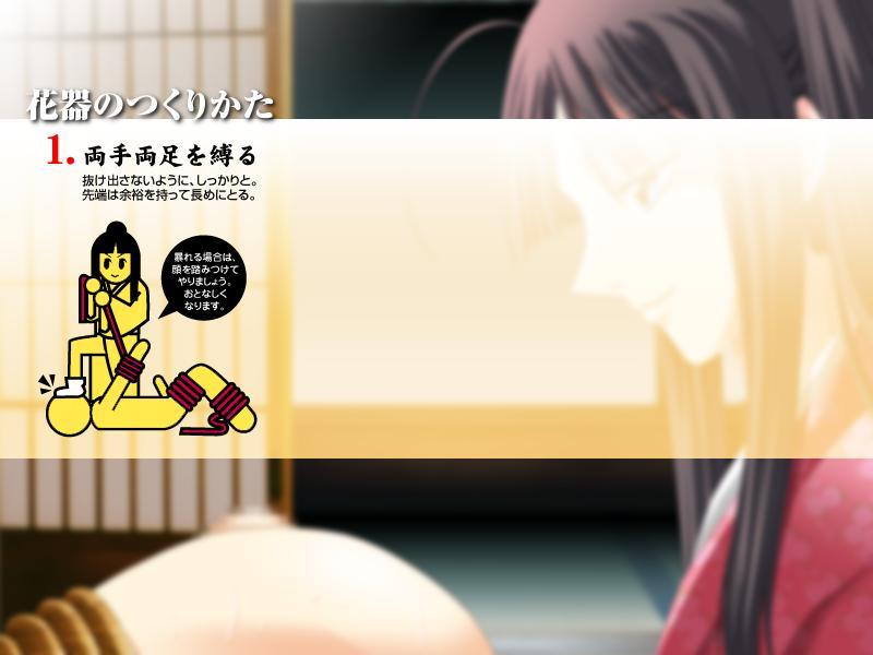 get warframe to how hildryn Naruto x sasuke lemon fanfics