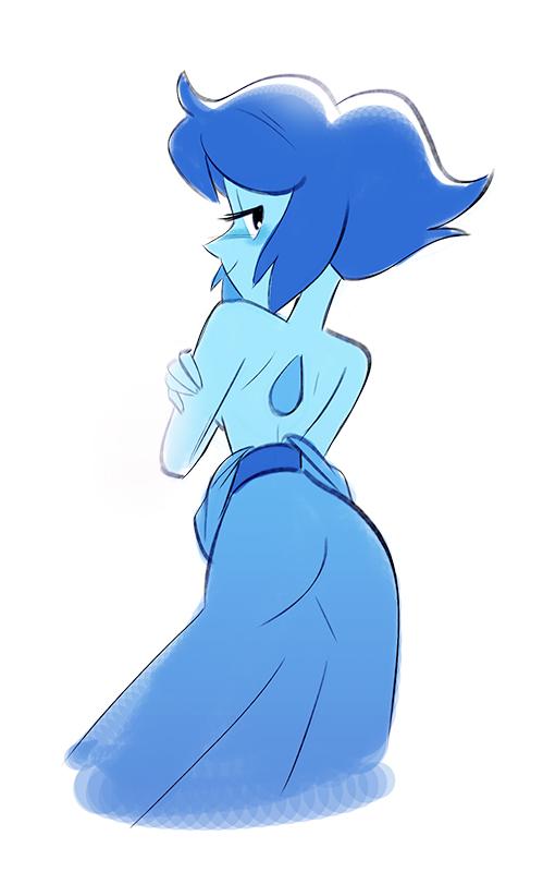 lazuli future lapis universe steven Onii chan dakedo ai sae areba kankeinai yo ne gif