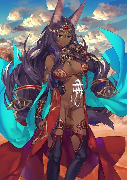 grand fate rhongomyniad order goddess of 2 guys 1 girl anal