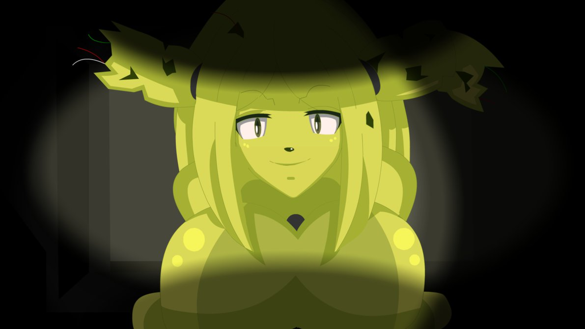 anime pictures five at of nights Five nights in anime jumplove