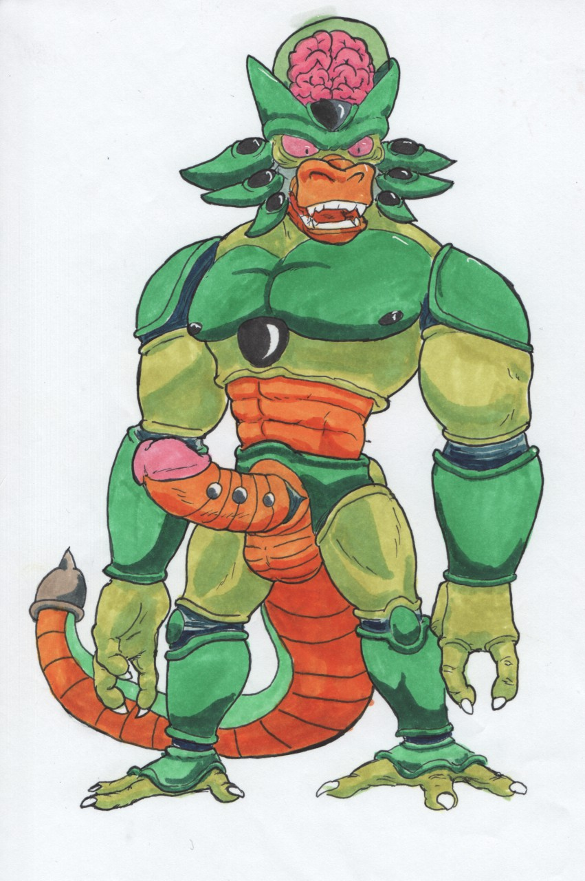 ball caulifla dragon Goblin slayer rape scene manga
