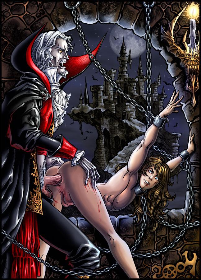 phantom laevateinn the of kill male Dragon ball z android 18 and krillin