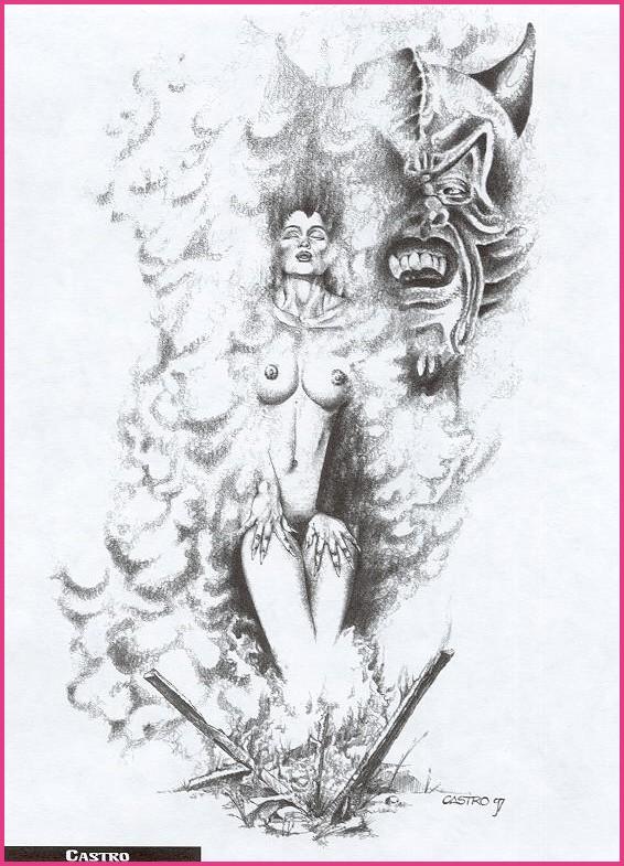 at&t ass lily Nakahara-kun no kahogo na imouto