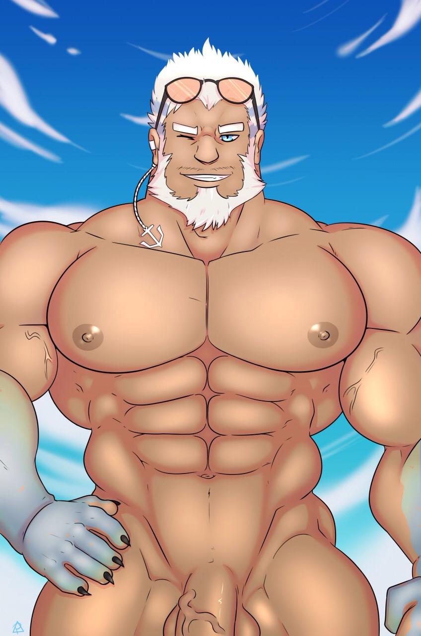summoners afterschool tokyo Big hero 6 gogo xxx