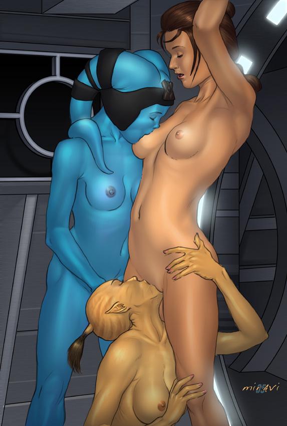 porn star lek wars twi Cat ears resident evil 2