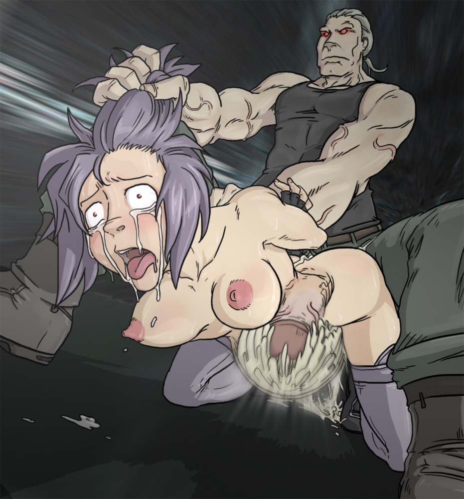 naruto in who pain is How to get boomer far cry 5