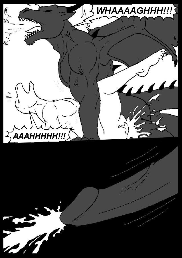 vs steve minecraft dragon ender Fairly odd parents imaginary gary