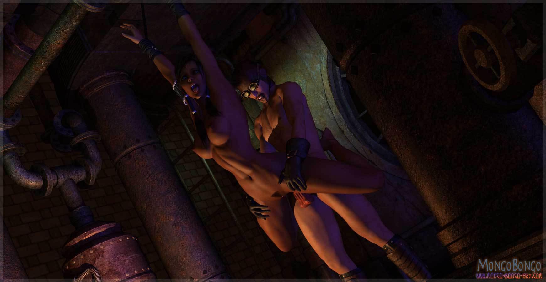 legend sinbad of the magi The binding of isaac gemini