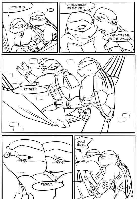 karai ninja 2012 teenage turtles mutant Battle of the dream island