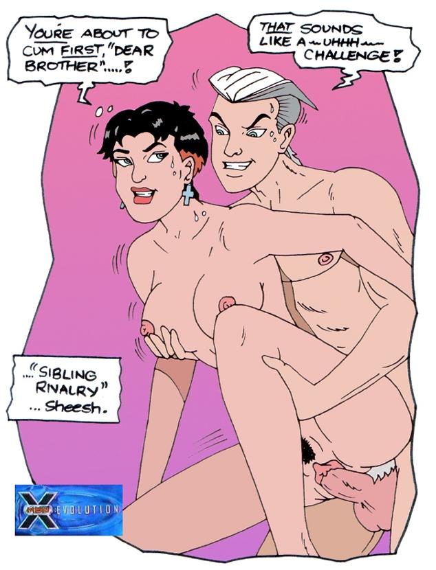 witch porn elizabeth olsen scarlet Ben 10 omniverse porn comics