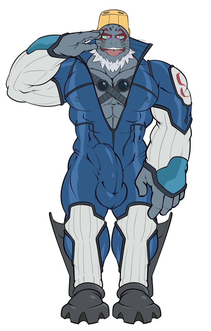 hero vigilante: boku no academia Rainbow dash and applejack human