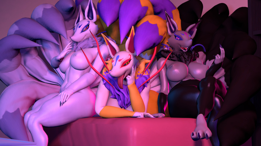 ni yo! iku asobi Dragon quest 11 nude mods