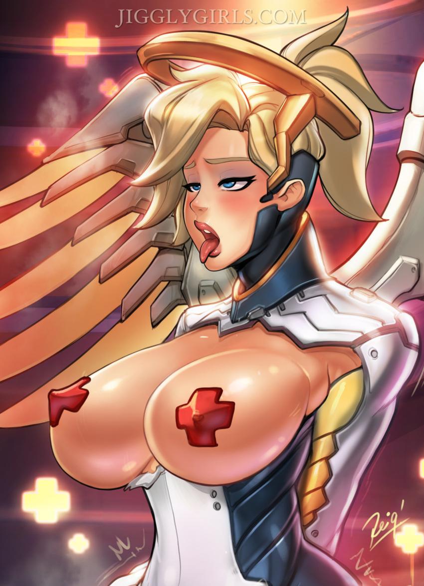 elite female spartan halo x fanfiction Fire emblem three houses male dancer