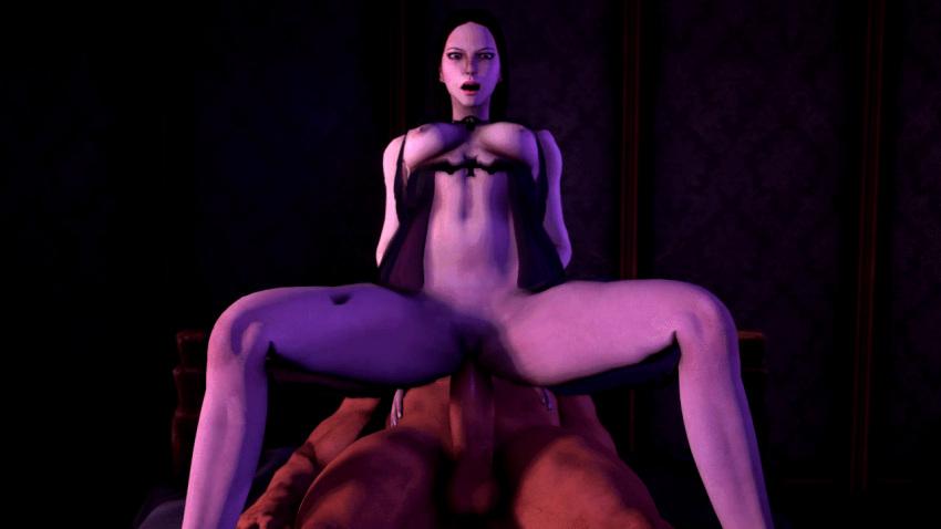 anya war of gears nude Wander over yonder dominator porn