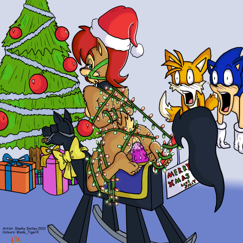 in balls pee stored is sonic the Persona is a jojo reference