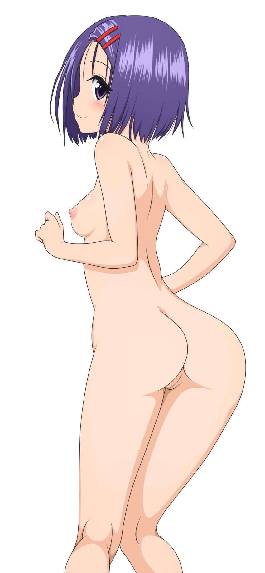 to motto love-ru Onii-chan no koto nanka zenzen suki janain dakara ne!!