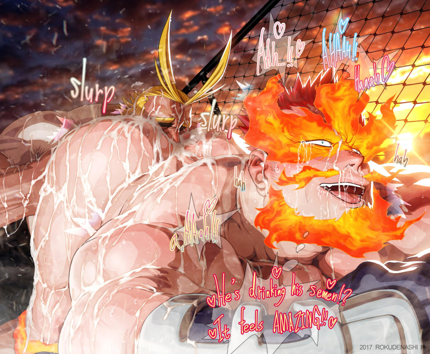 academia my mom hero todoroki Jinx (dc comics)