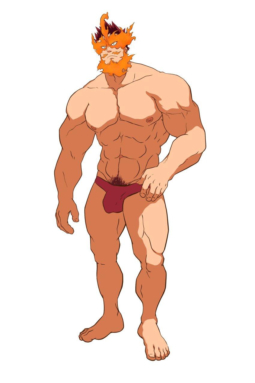academia tooru no boku hero Kuroinu kedaki seijo ni somaru