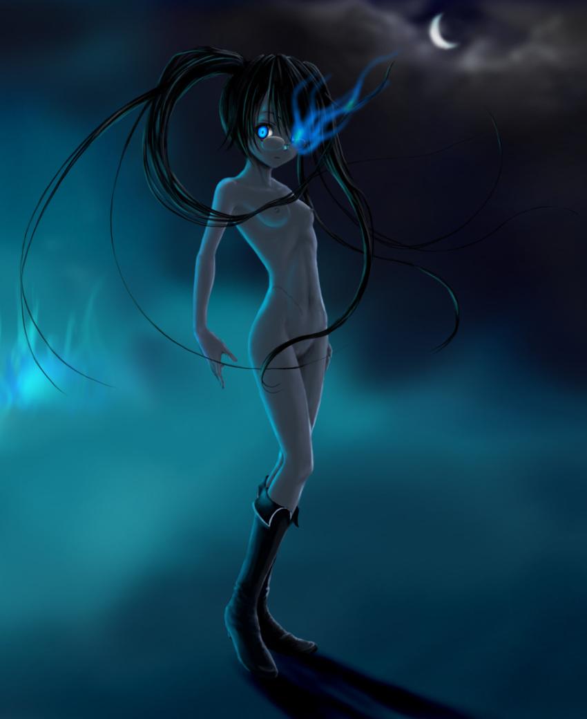 bulls black black characters clover Re zero kara hajimeru isekai seikatsu satella