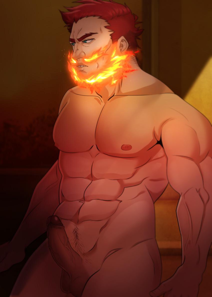 nude ochako hero my academia Major dr ghastly belly dance