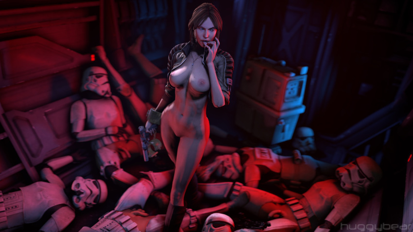 one star wars rogue xxx Huniepop sex pictures not censored