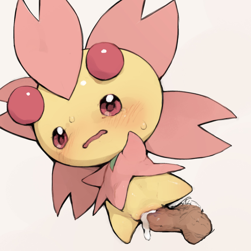 in who pokemon ryuki is Pokemon sun and moon pokephilia