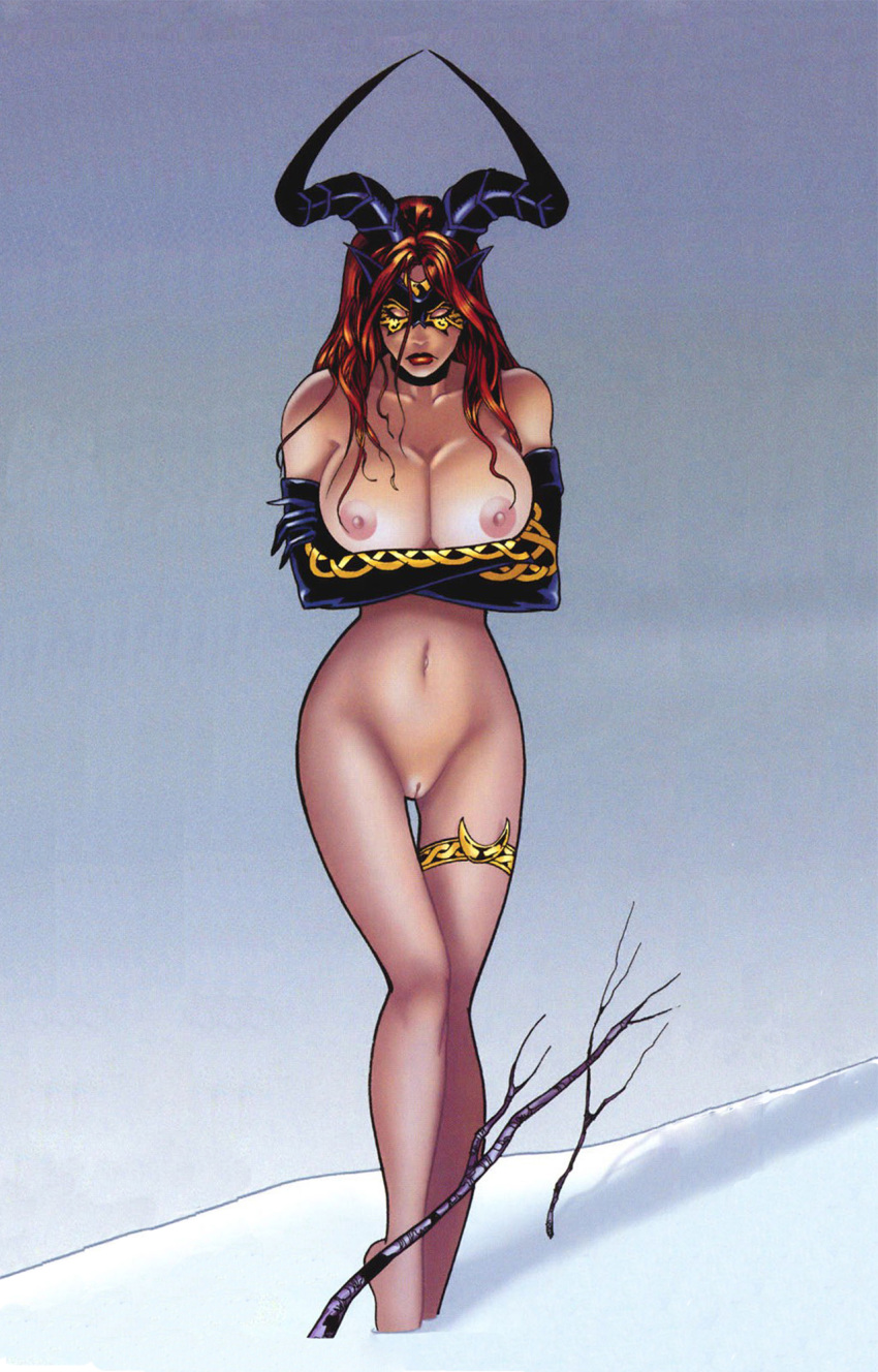 tarot hex rose the of raven black witch Dark souls 3 firekeeper x ashen one