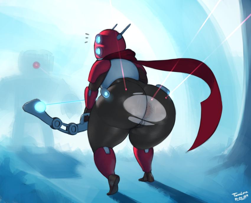 skin risk 2 mercenary of rain Merchant from resident evil 4