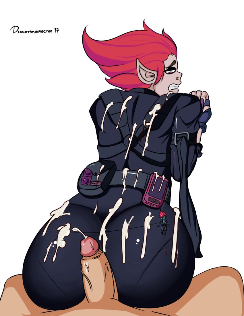 is nyannyan girl cosplay a Shin megami tensei iv apocalypse asahi