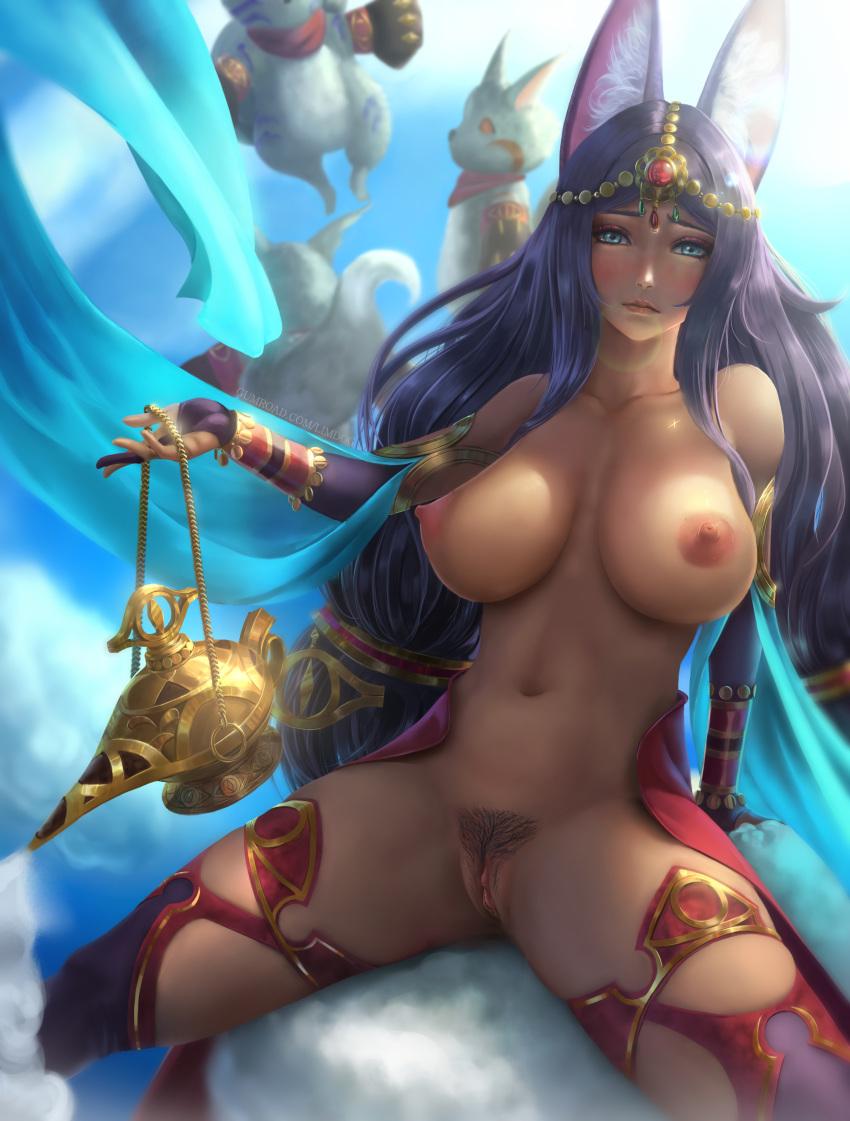 grand fate of goddess rhongomyniad order Godlike naruto x fem kyuubi fanfiction