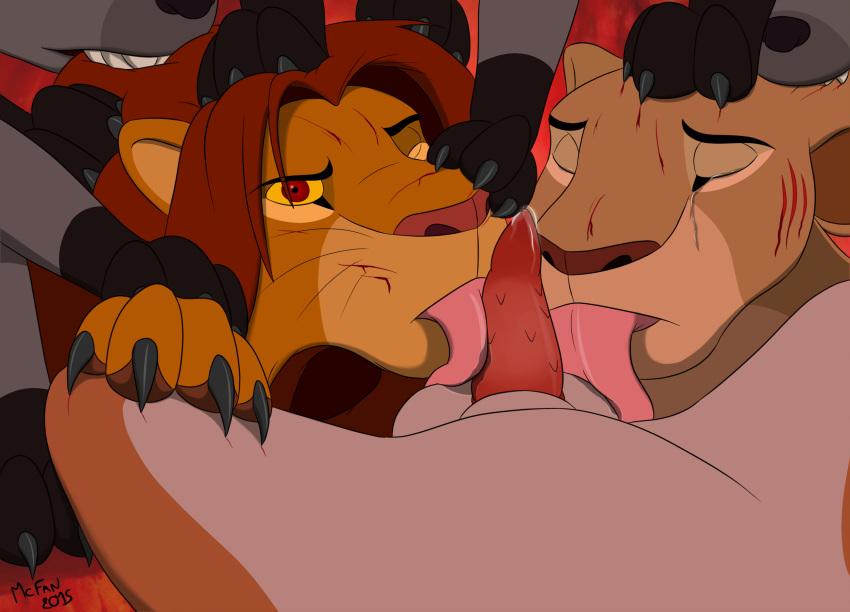 king and lion kiara nala How to get kubrow in warframe
