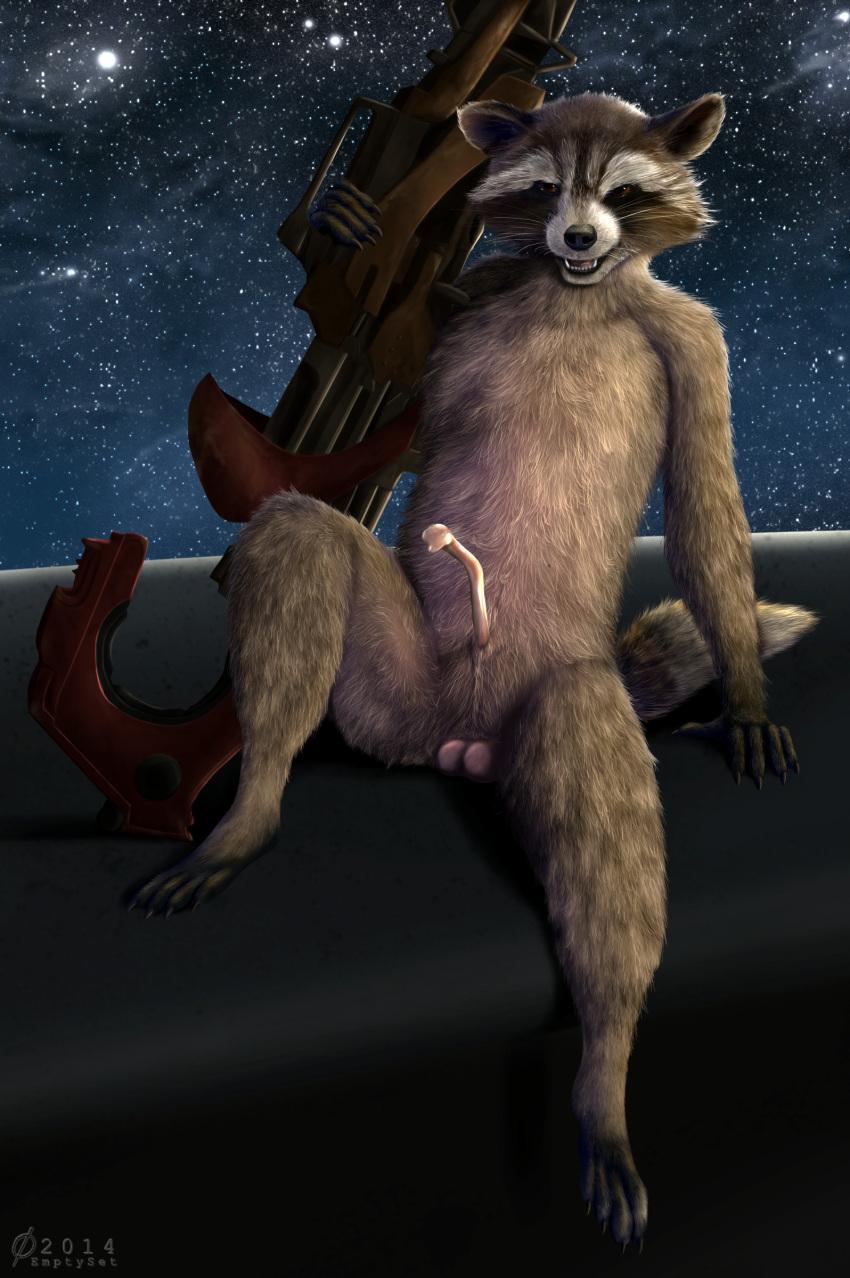 gamora guardians of nude the galaxy Metal gear big boss funny